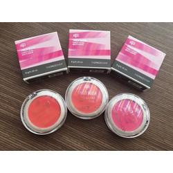 phấn má hồng the-faceshop sigle blush - HX1736