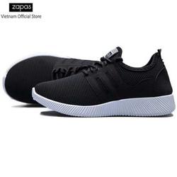 Giày Sneaker Thời Trang Nam Zapas HOT