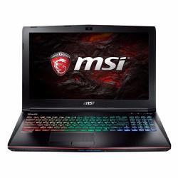 Laptop MSI GE62VR 7RF-475XVN