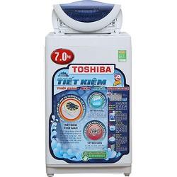 Máy giặt TOSHIBA AW-A800SV Lồng đứng - 7kg