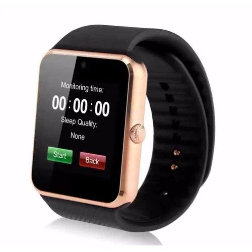Đồng hồ Smart Watch thông minh A1 - 4309082 , 5836772 , 15_5836772 , 360000 , Dong-ho-Smart-Watch-thong-minh-A1-15_5836772 , sendo.vn , Đồng hồ Smart Watch thông minh A1