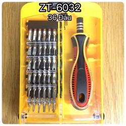 VÍT BỘ ZT-6032
