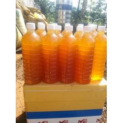 Mật ong trang trại Bảo Lộc - Lâm Đồng