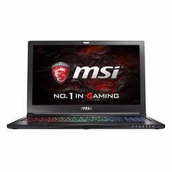 Laptop MSI GS63VR 6RF-076XVN