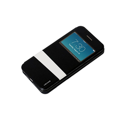 Bao da I phone 6 Hiệu Usams Viva Series