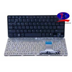 Bàn phím Dell 3421