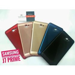 Ốp lưng lưới thoát nhiệt Samsung J7 Prime