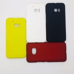 Ốp lưng *HTC 10 nhựa cứng