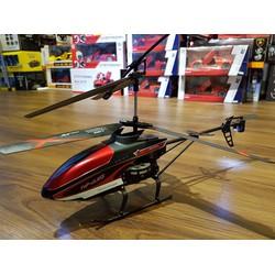 máy bay trực thăng điều khiển từ xa 3.5 sóng 2.4ghz