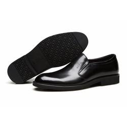 Mã.S1E637218.Giày da nam đẹp độc mẫu mã mới 2017