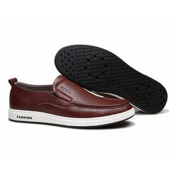 Mã.S1E537825.Giày da nam đẹp độc mẫu mã mới 2017