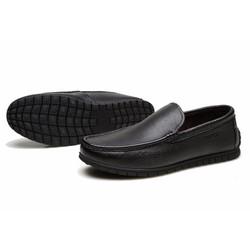 Mã.S3E521837.Giày da nam đẹp độc mẫu mã mới 2017
