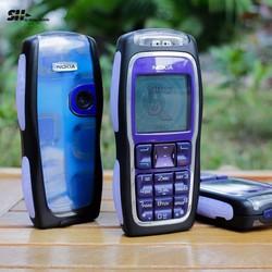 NOKIA 3220-3220-3220