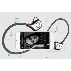 Bluetooth   Tai nghe Bluetooth