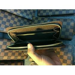 ví cầm tay hiệu nhập cao cấp giá rẻ