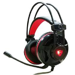 Tai nghe chuyên game Motospeed H11 - Phân phối chính hãng