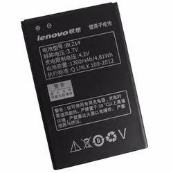 Pin Lenovo A269I - BL214