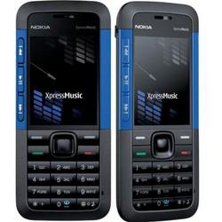 Nokia 5310 đủ 3 màu xanh đen đỏ