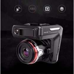 Camera hành trình cho ô tô S3
