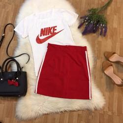 sét váy thể thao
