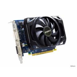 Card GeForce GTX 750 Sparkle 1GB