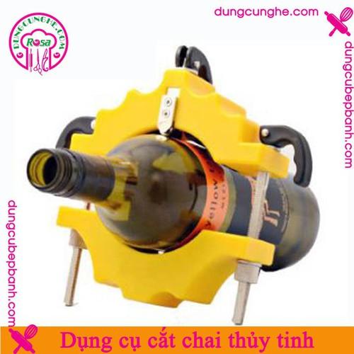 Dụng cụ cắt chai thủy tinh thông minh - 4311557 , 5847711 , 15_5847711 , 550000 , Dung-cu-cat-chai-thuy-tinh-thong-minh-15_5847711 , sendo.vn , Dụng cụ cắt chai thủy tinh thông minh
