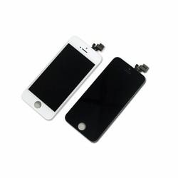 Màn hình iphone- 5