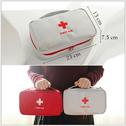 Túi đựng đồ y tế cá nhân