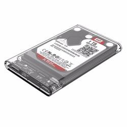 Hdd Box ORICO 2139U3 2.5inch USB 3.0