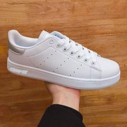 Giày thể thao Stan Smith các màu