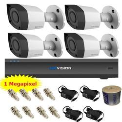camera quan sát giá rẻ  - giá bán lẻ rẻ như bán buôn