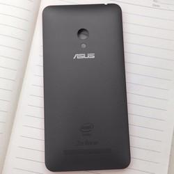 Nắp lưng Asus Zenfone 5 zin