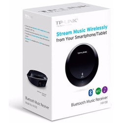 Thiết bị nhận bluetooth - Bluetooth Music Receiver Tplink