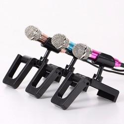Micro mini karaoke dành cho điện thoại smart phone giá sỉ