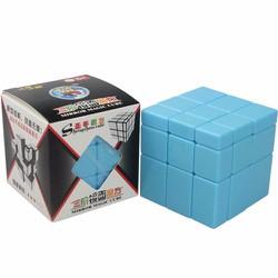 Rubik 3x3 - Gương Xanh - 3x3x3 - Mirror