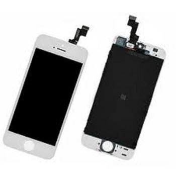Màn hình iphone- 5s