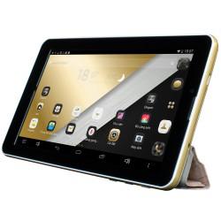 Máy tính bảng cutePad Tab 4 M7047 wifi 3G