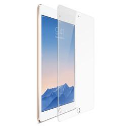 Miếng dán màn hình cường lực iPad Pro 9.7 inch