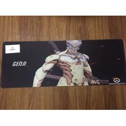 Lót Chuột Chuyên Game 80x30cm  Giá tốt nhất  100k