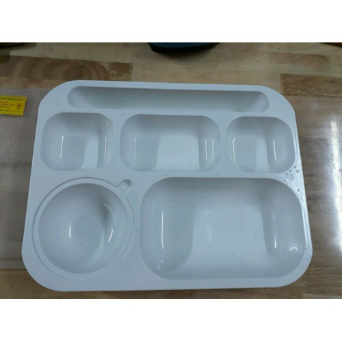 khay nhựa đựng thức ăn cho bé hoặc văn phòng loai 1 - 4313094 , 5855232 , 15_5855232 , 56000 , khay-nhua-dung-thuc-an-cho-be-hoac-van-phong-loai-1-15_5855232 , sendo.vn , khay nhựa đựng thức ăn cho bé hoặc văn phòng loai 1