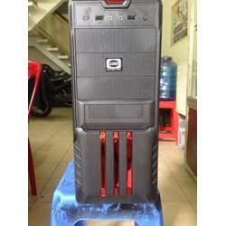 Thùng máy i5 3330, card GTX 650 giá rẻ