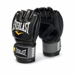 Găng tay đấm boxing Everlast MMA