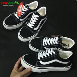 Giày Sneaker hàng Việt Nam Xuất Khẩu
