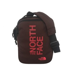 Túi đựng ipad The North Face Tablet Bag Brown