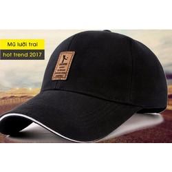 Nón Kết Thời Trang 2017