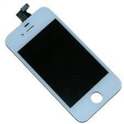 Màn hình iphone- 4s