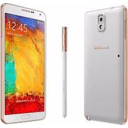 Samsung galaxy Note 3 N9002 2sim