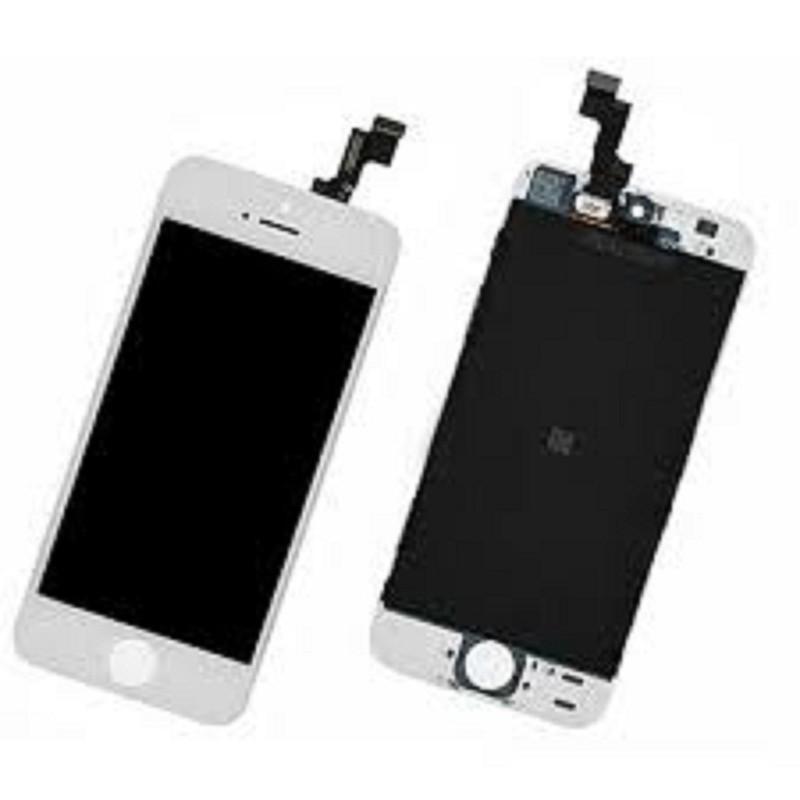 Màn hình iphone- 5s 1
