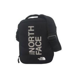 Túi đựng ipad The North Face Tablet Bag Black