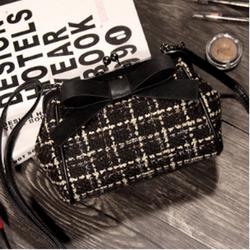 Túi xách tay nữ cao cấp HB206